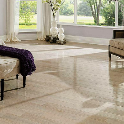 wood floors engineered hardwood flooring VQYXTIM