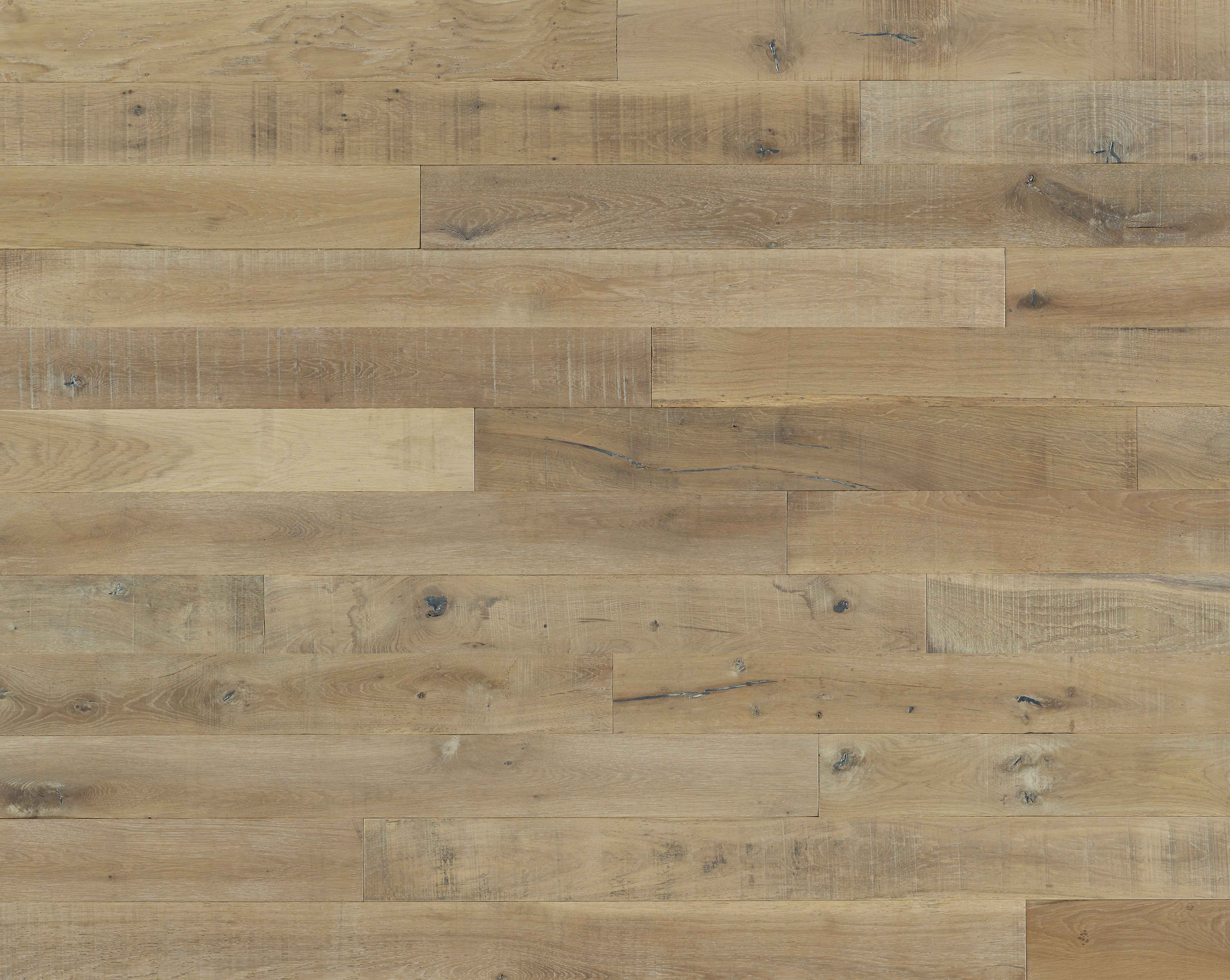 wood floors line_weight parcel EWPDYIN