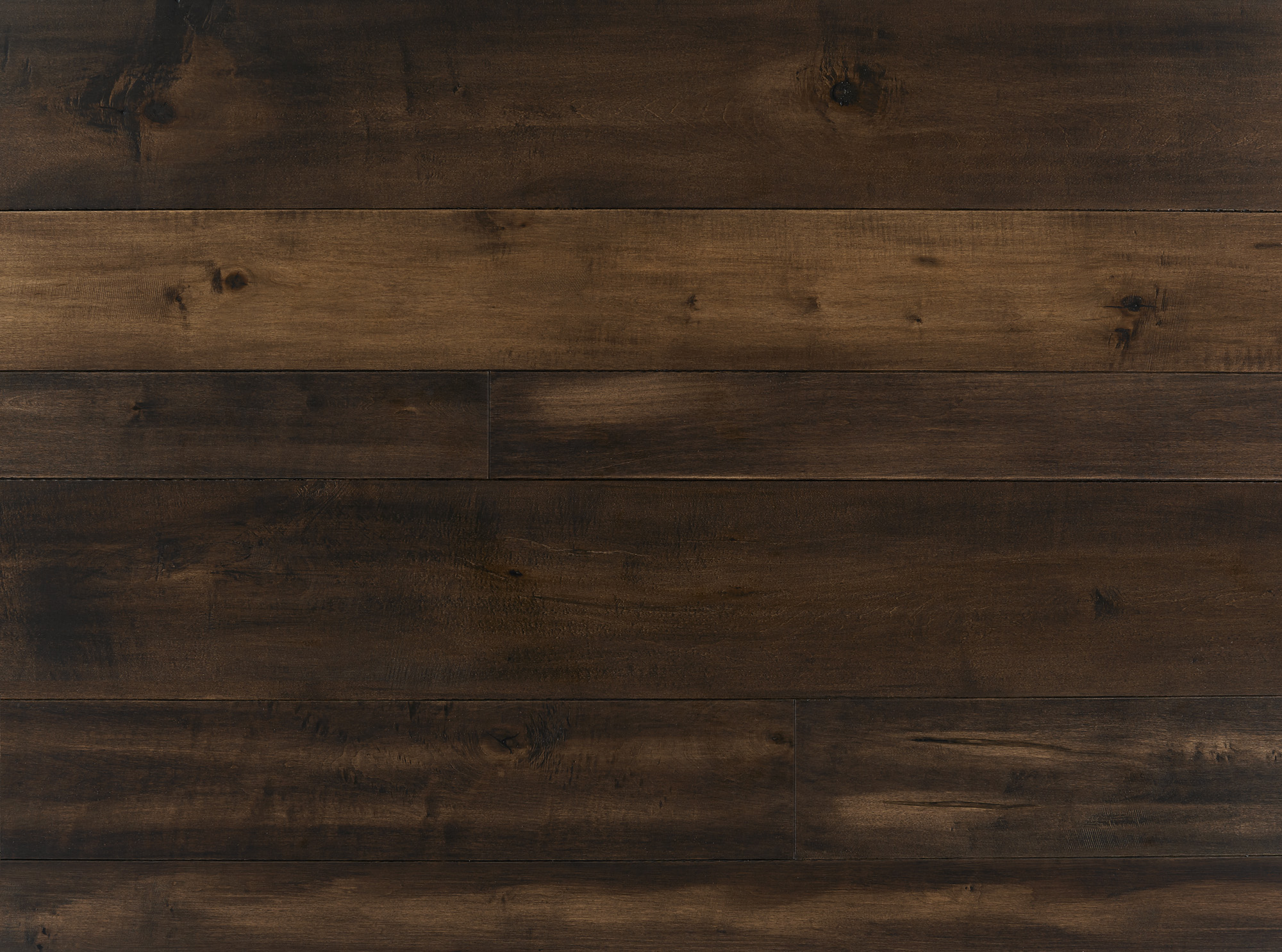 wood floors line_weight westfield maple BDYPQFG