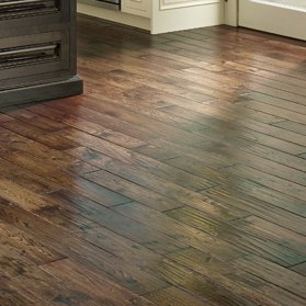 wood floors smokehouse 4.75 QZYUBJF