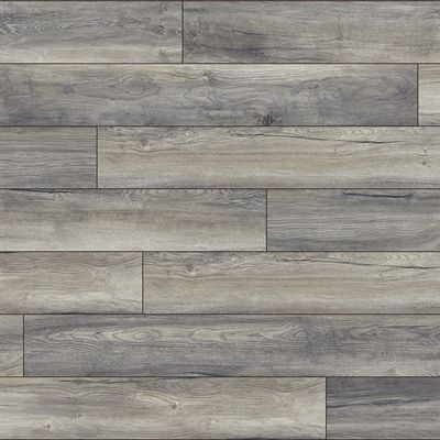 wood laminate flooring kronotex 12mm estate grey oak embossed laminate flooring EXFRXMC