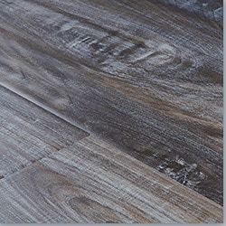 wood laminate flooring laminate - 12mm russia collection - odessa grey UXCBNRN