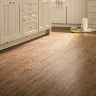 wood laminate flooring shop laminate wood by finish. authentic texture NFARSFK