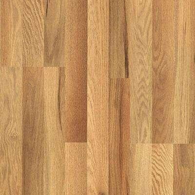 wood laminate flooring xp haley oak 8 mm thick x 7-1/2 in. wide x GJNENTD