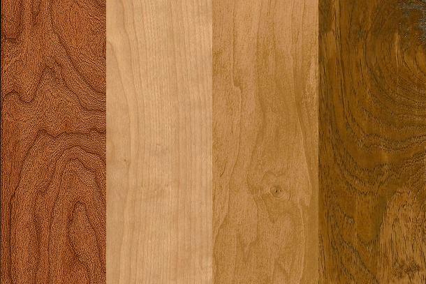 wood plank flooring beautiful plank wood flooring wide plank flooring wood planks from  armstrong flooring BHCIYOR
