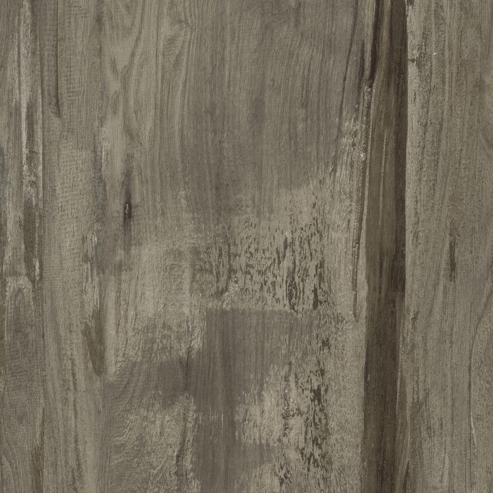 wood plank flooring lifeproof rustic wood 8.7 in. x 47.6 in. luxury vinyl plank flooring (20.06 KJOUBHX