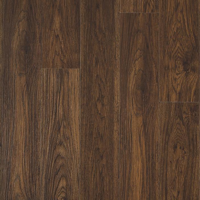 wood plank flooring luxury vinyl wood planks hardwood flooring XBJZOCW