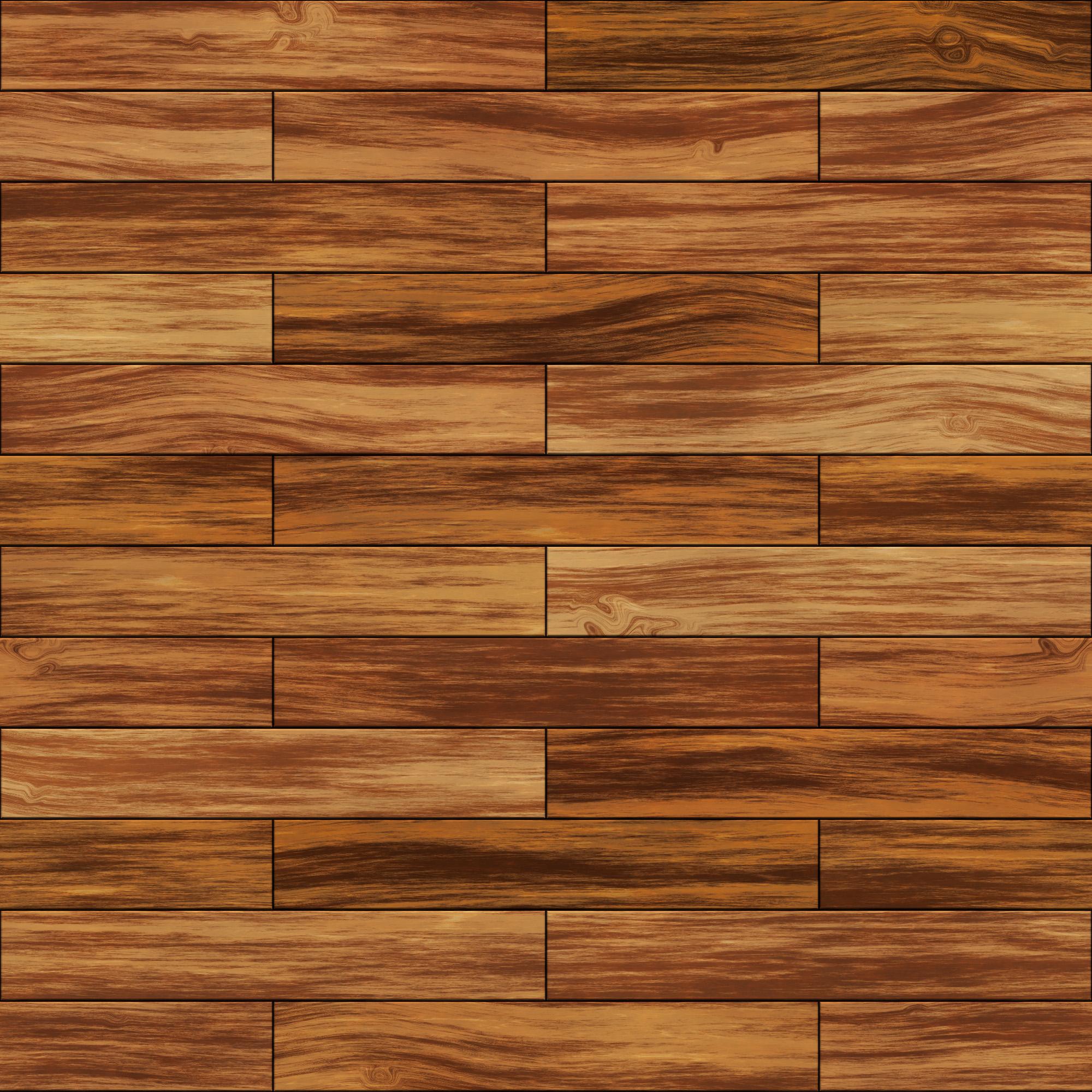 wood plank flooring seamless background wood planks 1 YJDMMFY
