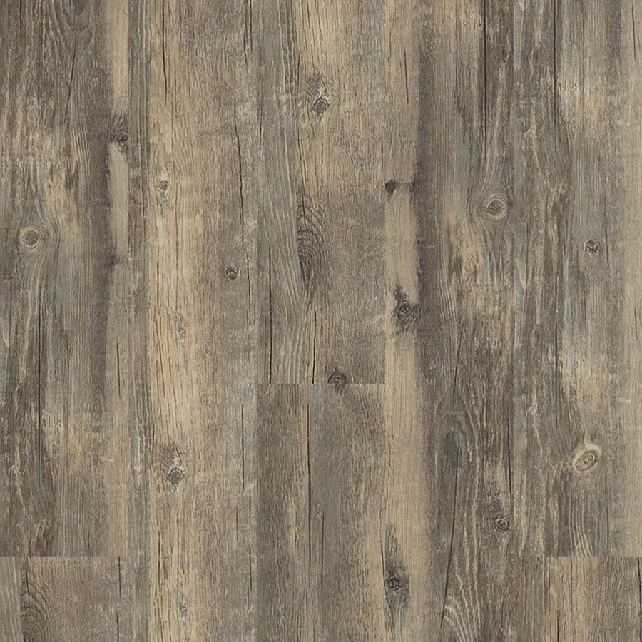 wood plank flooring shaw 14-piece 5.9-in x 48-in asheville pine locking luxury vinyl UFXCJUC