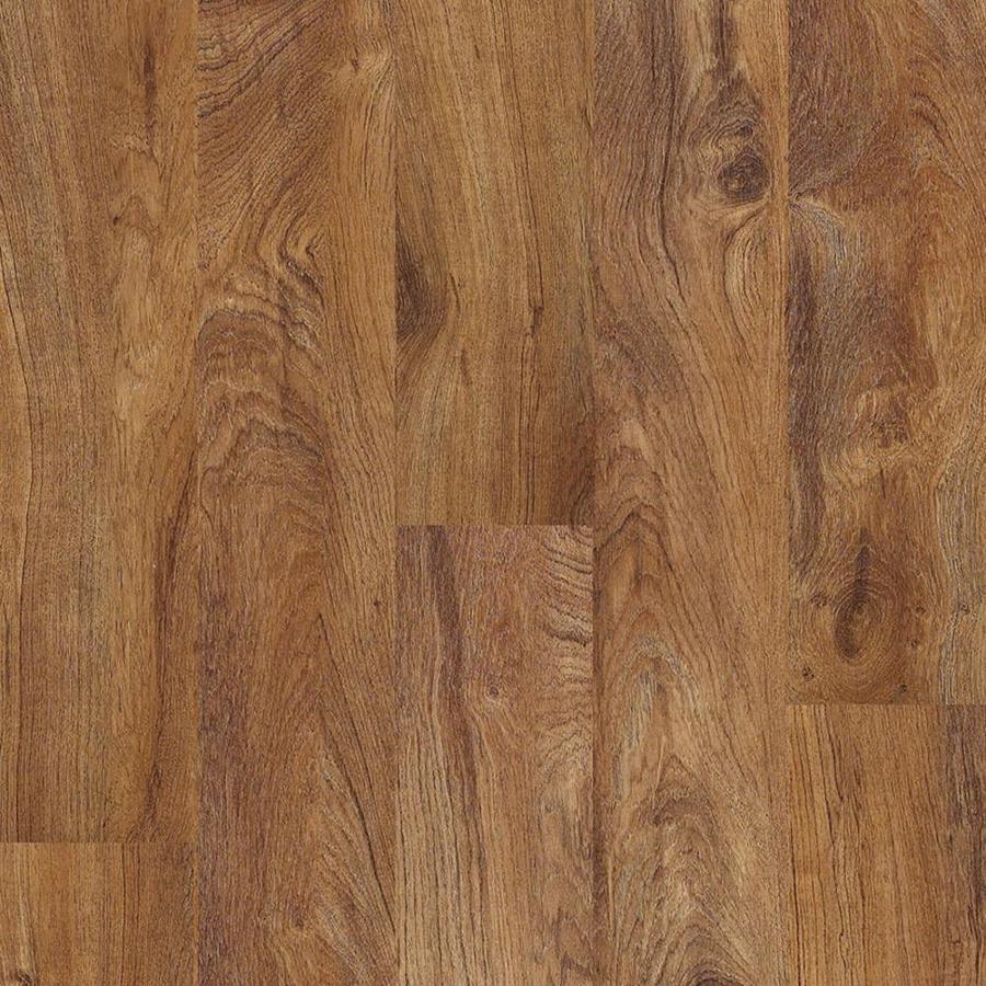 wood plank flooring shaw 14-piece 5.9-in x 48-in resort teak locking luxury vinyl RXBVLAF