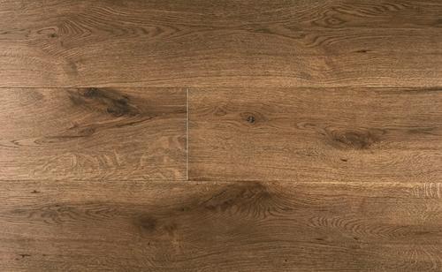 wood plank flooring white oak hardwood flooring - gaylord wide plank flooring PTMXUER