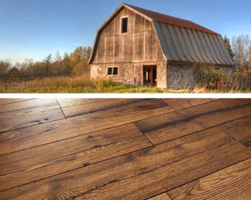 wood plank flooring wide plank flooring QUEQZFQ