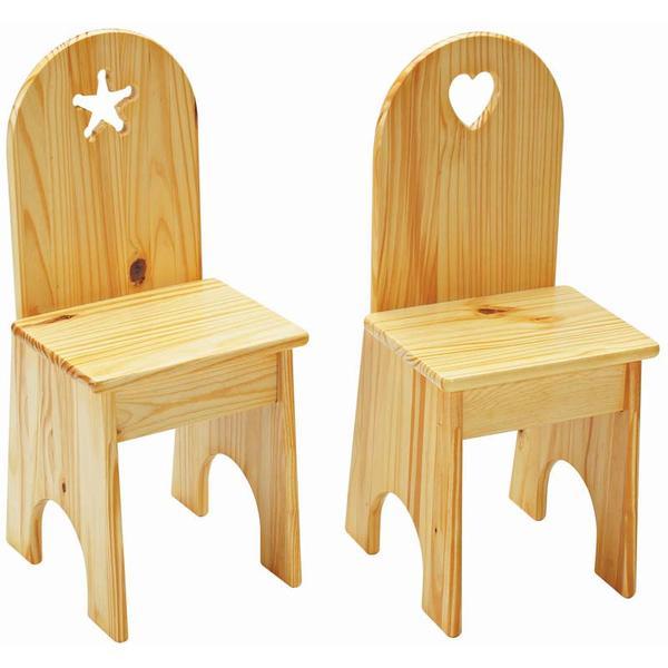 wooden chairs kids wooden table u0026 chairs set | children EXZNPDD