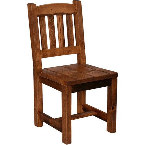 wooden chairs wooden chair NHRZFAV
