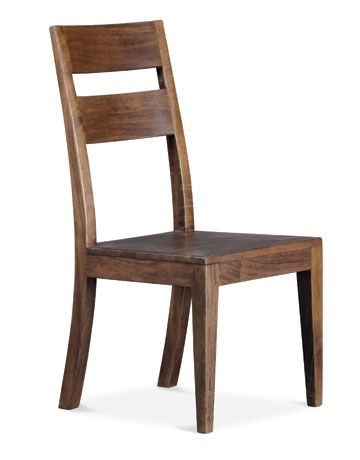 wooden chairs wooden dining chairs - google search RIQBPBL