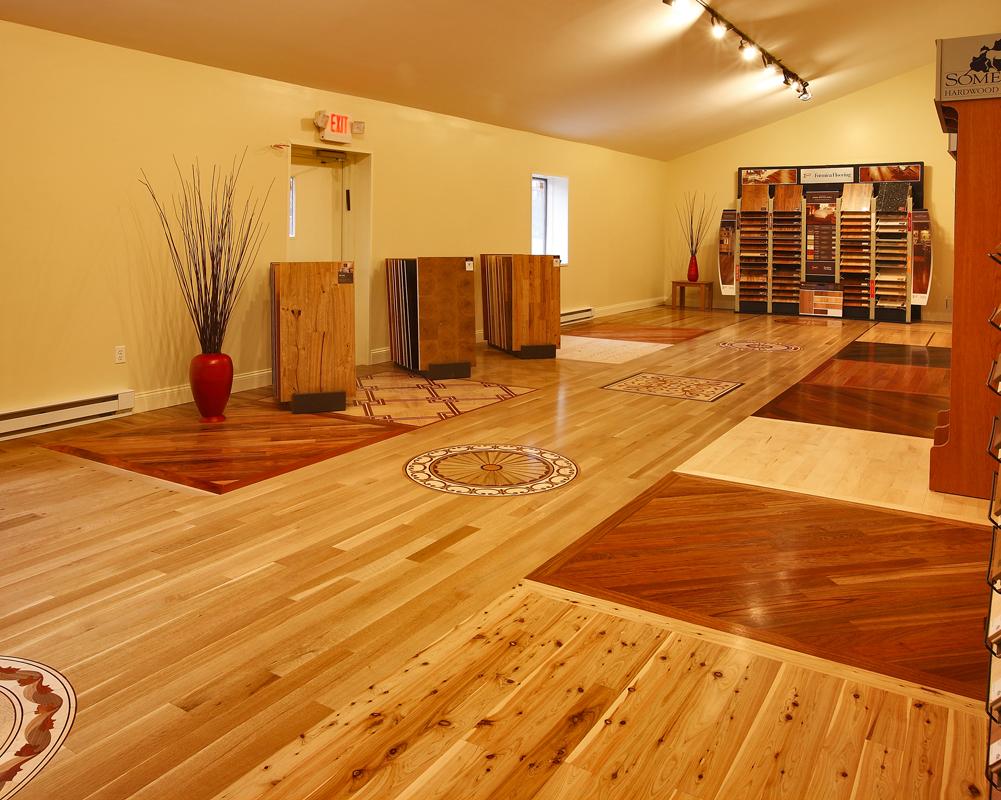 wooden flooring « swastik home decor UKZLGRM