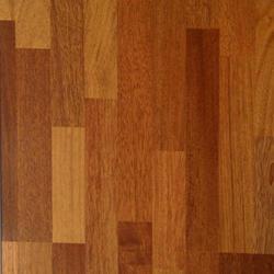wooden flooring AORWNWK