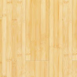 wooden flooring bamboo flooring EGSCJKU