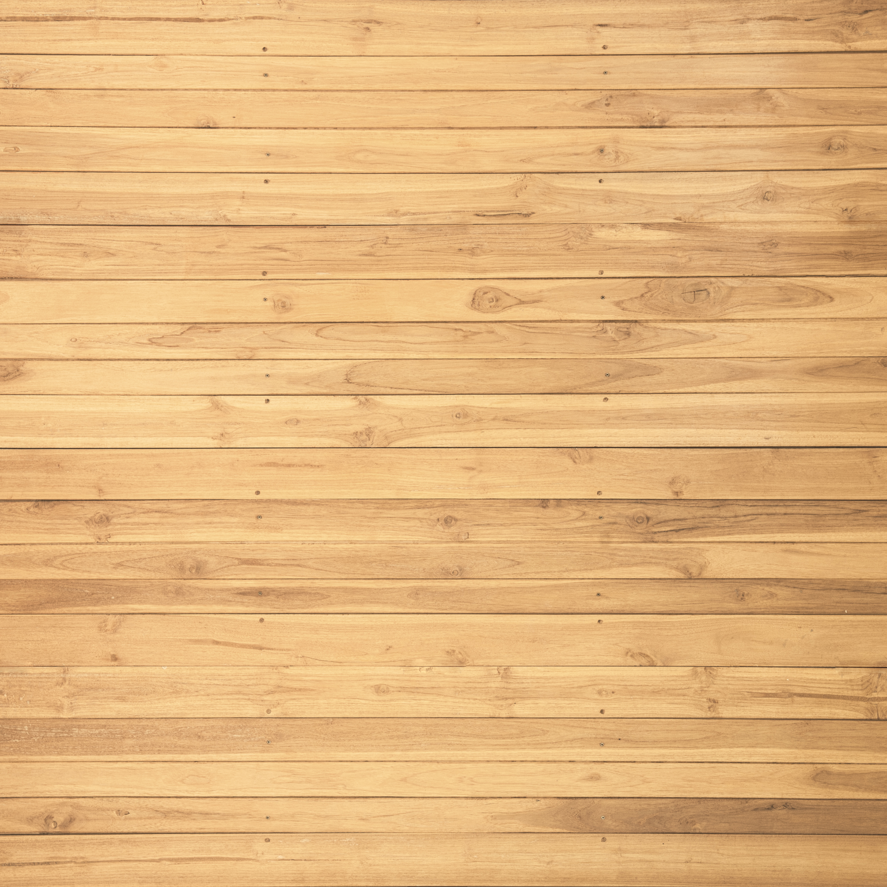 wooden flooring free stock photo of wood, building, construction, pattern XZLEXYL