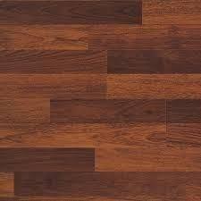 wooden flooring SKBEJAE