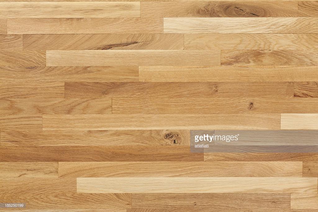 wooden flooring wooden background OCQKHPE