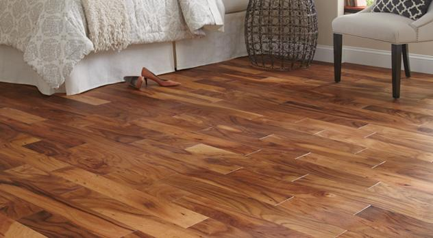 wooden flooring wooden floors do not get dirty easily as even spills and stains can VCWYFWA