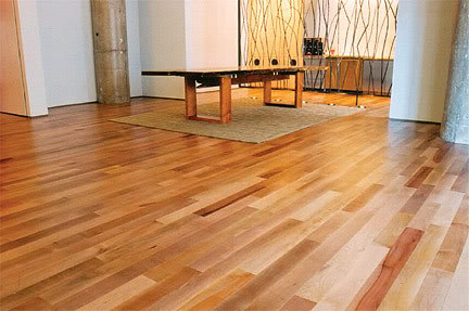 wooden laminate flooring amazing of laminate flooring wood laminate flooring your model home ZMMACFY