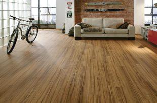 wooden laminate flooring laminate flooring for your home - designinyou XZVIIVD