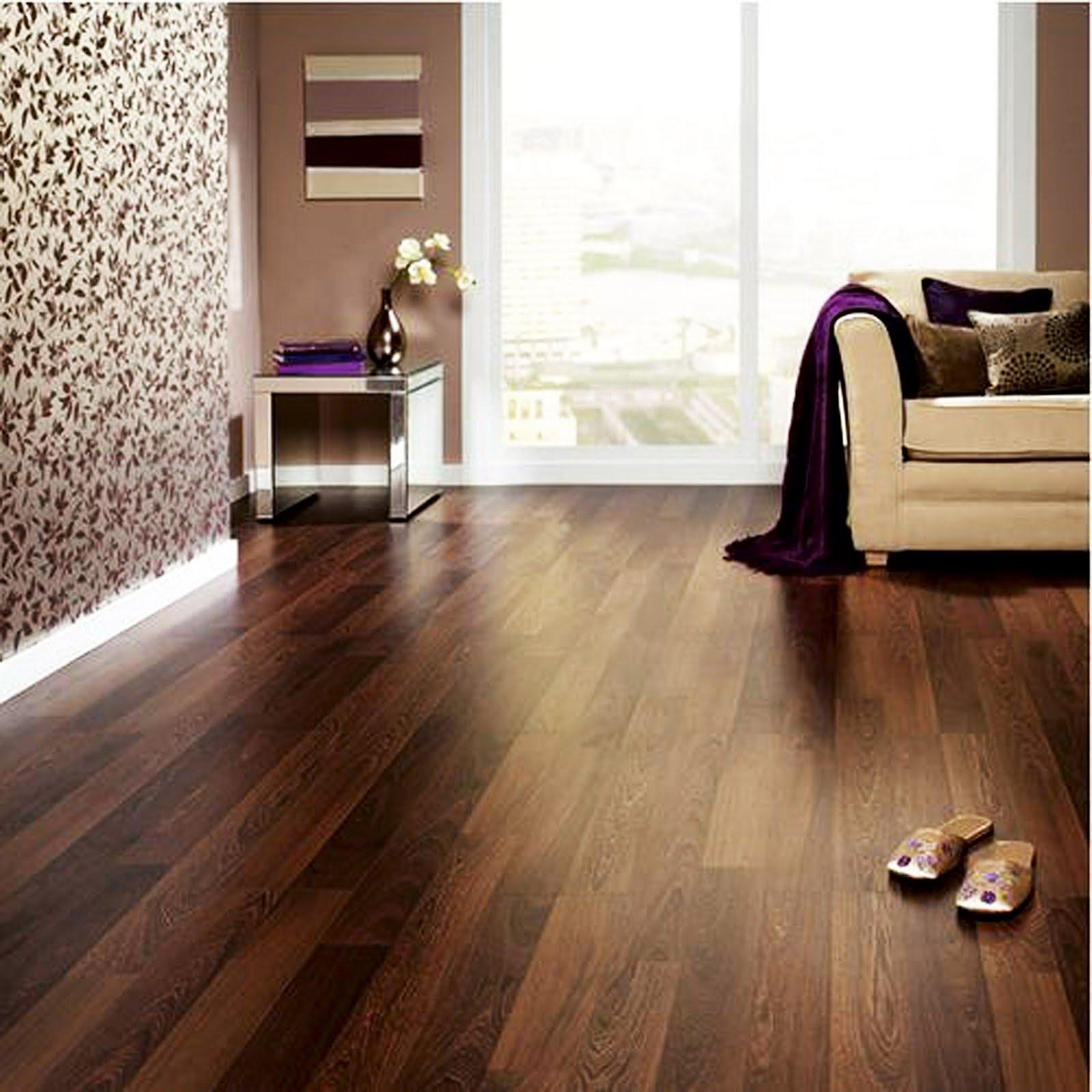 wooden laminate flooring laminate flooring WDEKMDF