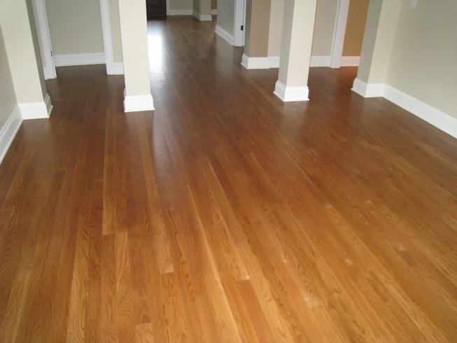 wooden laminate flooring nice laminate flooring wood 1000 images about wood flooring on pinterest  waterproof ZNUBSOO