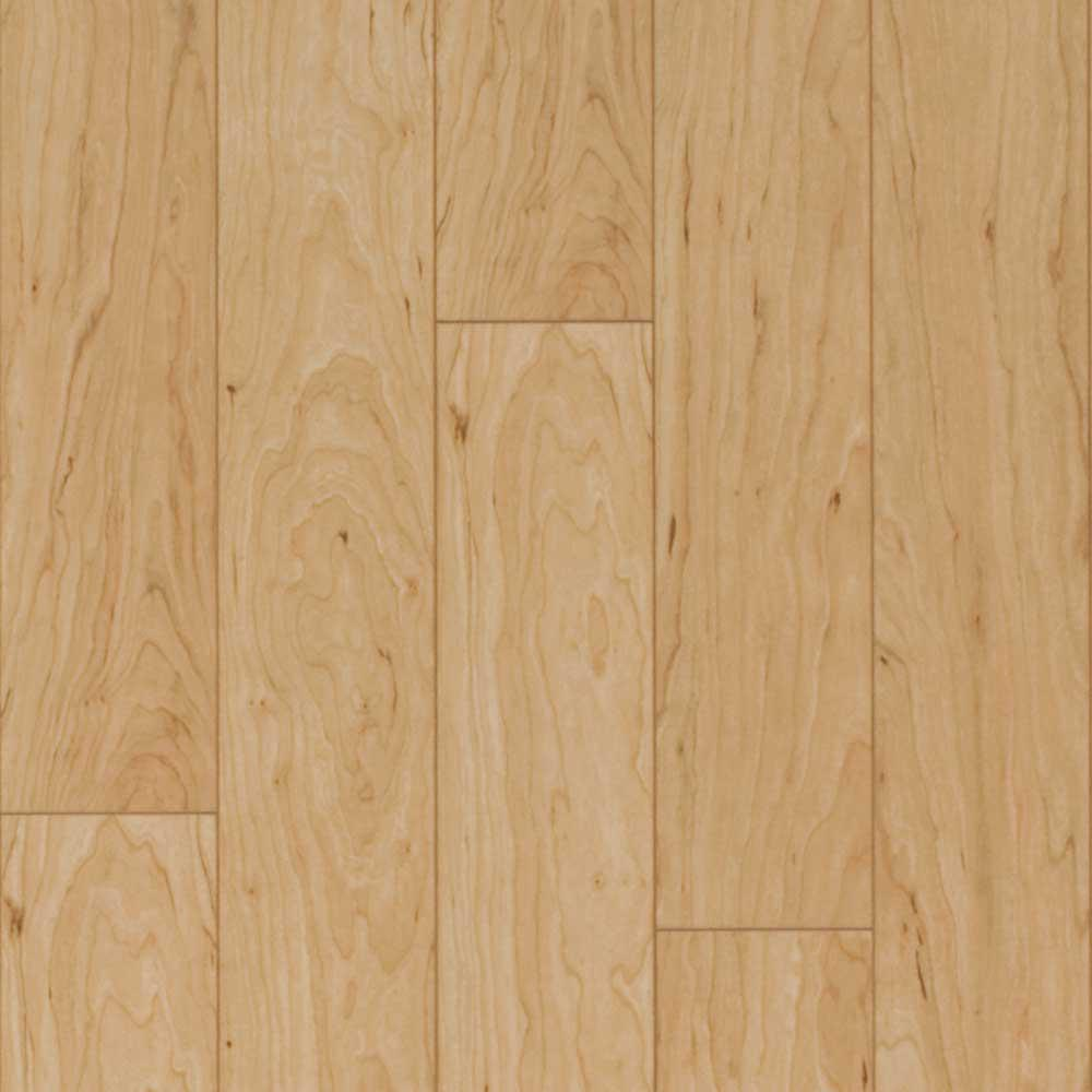 wooden laminate flooring pergo xp vermont maple 10 mm thick x 4-7/8 in. wide ZRUSKTB
