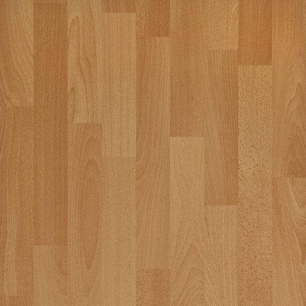 wooden laminate flooring wood linoleum dark oak laminate flooring plastic laminate flooring formica flooring  laminate TNPZUEC