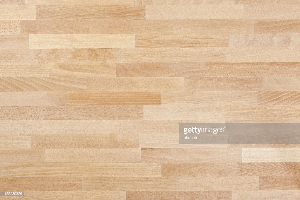 wooden laminate flooring wooden background LZYEHRX