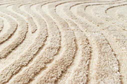Wool carpet 02202013-pet-stains-and-wool-carpet UTDYPSR