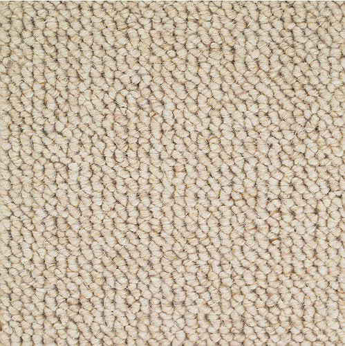 Wool carpet buy cheap carpets online nelson_72_linen - 2015-06-19 14:19:28 SZFKNYL