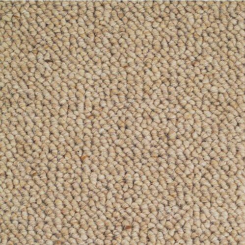 Wool carpet buy cheap carpets online nelson_94_flax - 2015-06-19 14:34:09 KPCCQNE