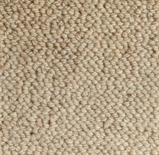 Wool carpet sandy shore CRJVWQB