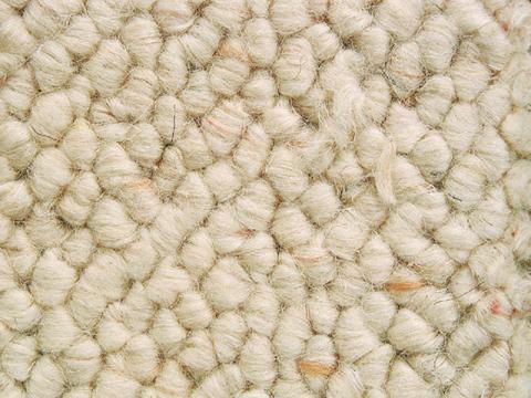 Wool carpet unique carpet troy wool carpet · troy_2953 troy_2952 troy_2951 troy_2950 JNIZXMV