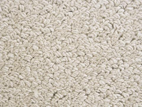 Wool carpet unique carpet vista wool carpet · vista_5930 vista_5920 vista_5910  vista_5905 HNVFILB