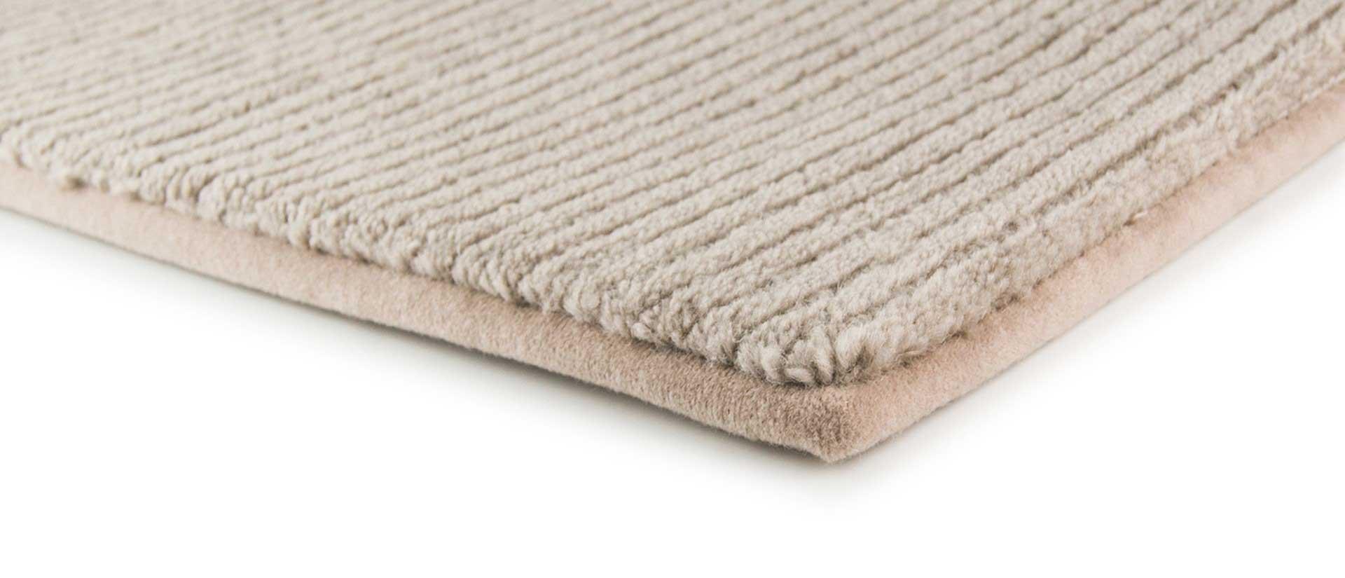 Wool carpet wool carpet 100% natural TTRDMAU
