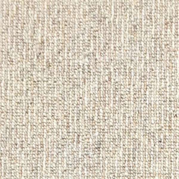 Wool carpet wool carpets KQKBZBF