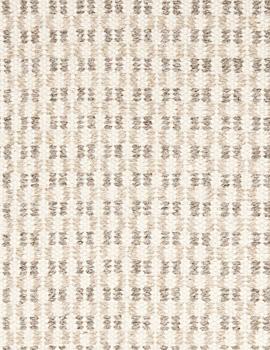 wool rugs coopworth natural wool woven rug - hook u0026 loom HANVUIH