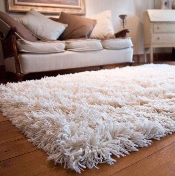 wool rugs hand tufted geometric wool rug egyptian cotton sheets MQXMZYP
