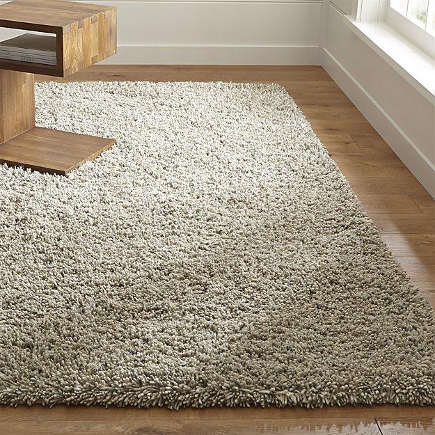 wool rugs hollis tweed wool rug love this rug for downstairs if we end up UEQLGDF