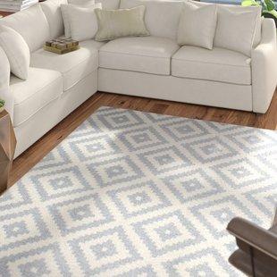 wool rugs obadiah hand-woven wool gray area rug LPBUQEQ