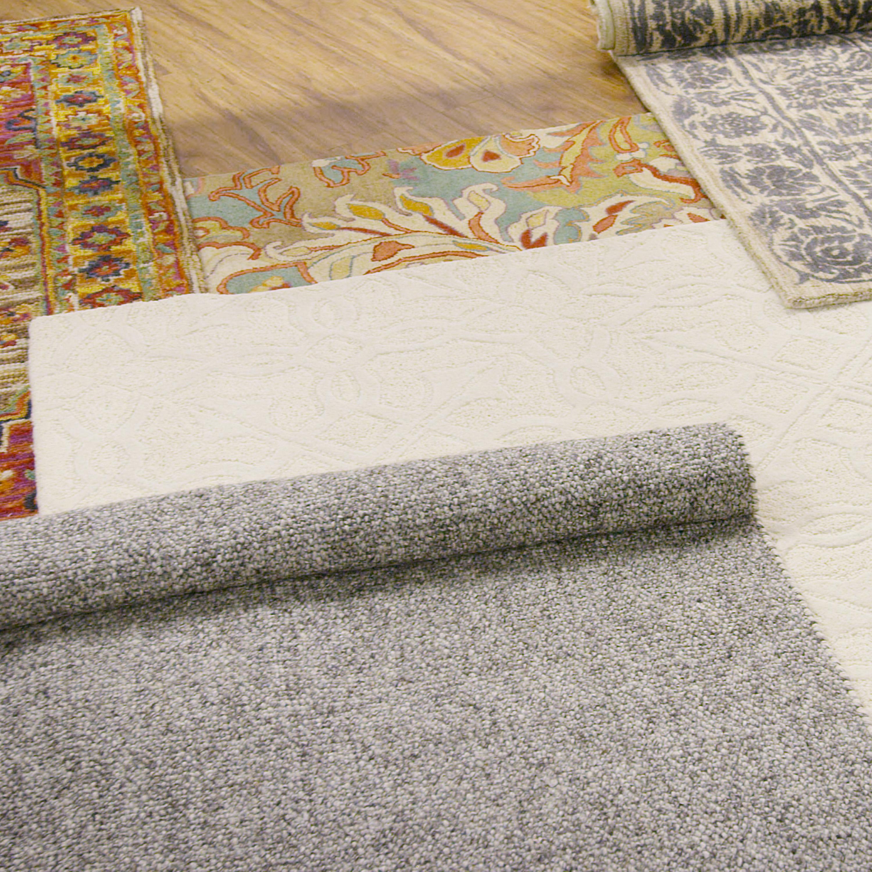 wool rugs thumb img HAHCEAY