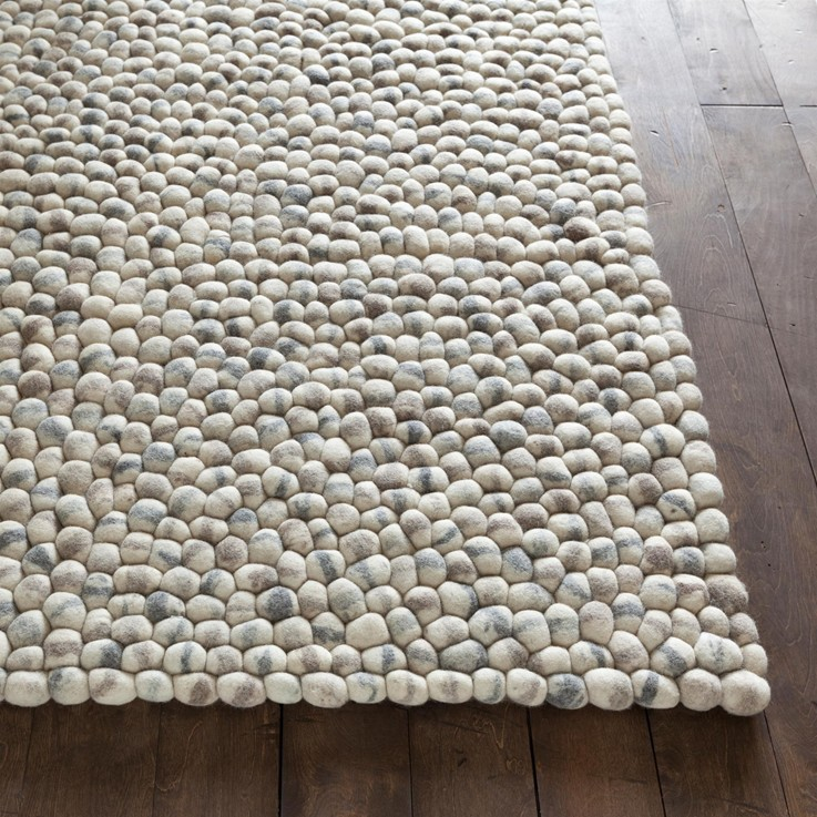 wool rugs zoom YDLDJTV