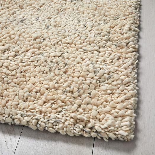 wool shag rug alternate image · alternate image ... ESDAYQK