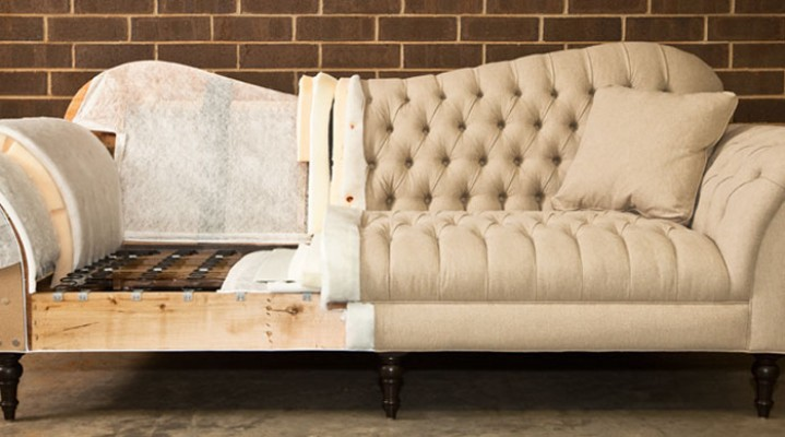 you can choose from upholstery fabric shops for best sofa upholstery fabric KCICAKZ