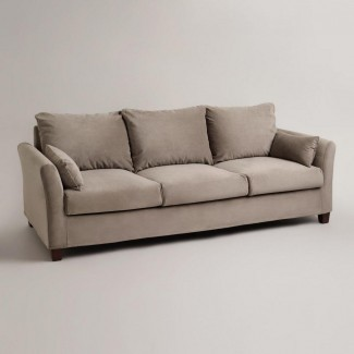 50+ 3 Cushion Sofa Slipcover You'll Love in 2020 - Visual Hu